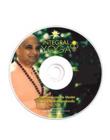 From Instinct To Intuition CD