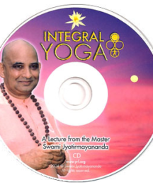 Insight into Dahara Vidya (CD)