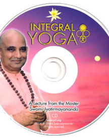 Insight into Dahara Vidya (CD)