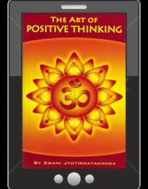 Art of Positive Thinking - Ebook