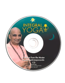 Insight into Dharma (CD)