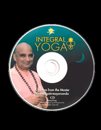 Insight into Dharma (CD)