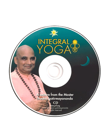 Insight into Fate and Free Will (CD)