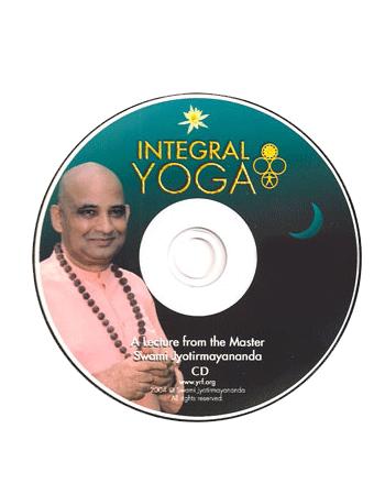 Insight Into Abhyasa - CD