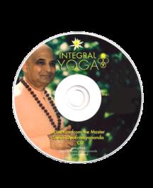 Essence of Ishavasya Upanishad Pt. 2 (CD)