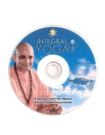 Insight Into Ananda Vidya Part 2 - CD