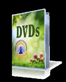 Srimad Bhagavatam Retreats (Entire Series - 2012)
