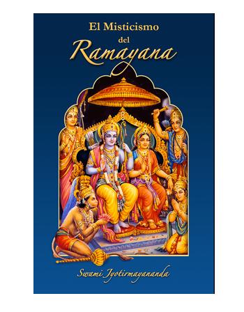 El Misticismo del Ramayana
