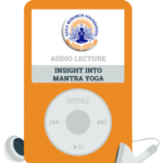 Insight Into Mantra Yoga Bundle