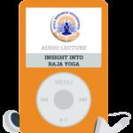 Insight Into Raja Yoga Bundle