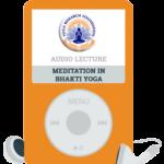 meditation-in-bhakti-yoga-bundle
