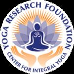 Yoga Research Foundation